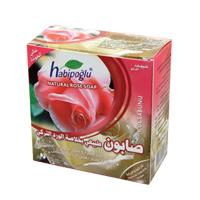 الورد التركي
